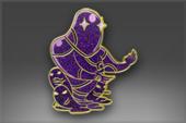 Pin: Enigma