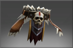 Cosmetic icon Sanguine Moon Belt.png