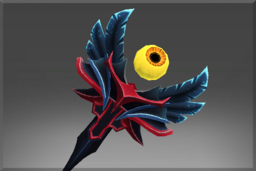 Cosmetic icon Skywrath Sentinel.png
