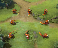 Dragon Sword Preview 0.jpg