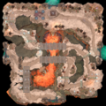 Minimap Aghanim's Labyrinth The Cliffs of Sacrifice.png