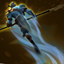Phantom Rush icon.png