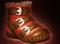 动力鞋 (力量) (1400)
