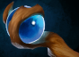 Staff of Wizardry icon.png
