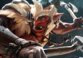 Troll Warlord Lore.png