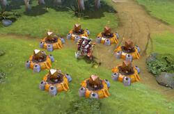 Battletrap Preview 5.jpg