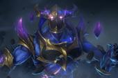Astral Terminus