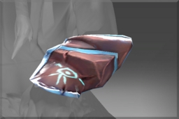 Cosmetic icon Bracers of the Stormlands.png