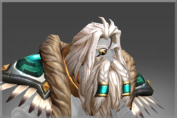 Cosmetic icon Countenance of the Forgotten Renegade.png
