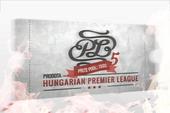 Hungarian Premier League