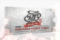 Cosmetic icon Hungarian Premier League.png