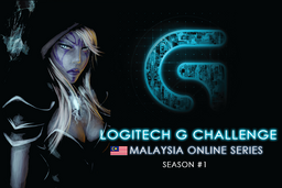 Cosmetic icon Logitech G Challenge.png