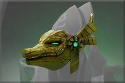 Cosmetic icon Moldering Mask of Ka.png