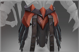 Cosmetic icon Raven's Flame Belt.png