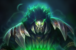 Cosmetic icon Ravenous Abyss Loading Screen.png