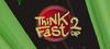 Razer Think Fast 2 Finals