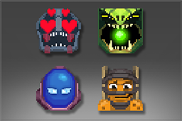 Cosmetic icon Winter 2017 Emoticon Pack.png