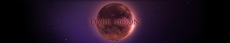 Dark Moon Banner.jpg