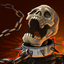 Fatal Bonds icon.png