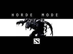 Horde Mode.png