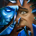 Reflection icon.png