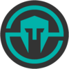 Team icon Immortals.png