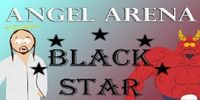 Angel arena blackstar.jpg