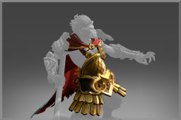 Cosmetic icon Armor of the Demon Trickster.png
