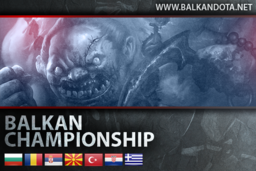 Cosmetic icon Balkan Championship Ticket.png