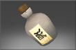 Battlejug of the Drunken Warlord