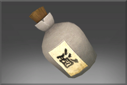 Cosmetic icon Battlejug of the Drunken Warlord.png