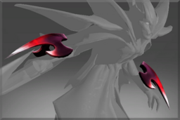 Cosmetic icon Bracers of Malicious Efflorescence.png