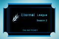 Eternal League Season 2