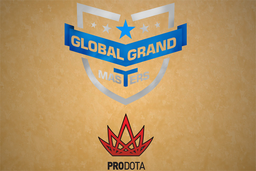 Cosmetic icon Global Grand Masters (Ticket).png