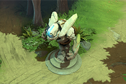 Cosmetic icon Guardians of the Lost Path Radiant Towers.png