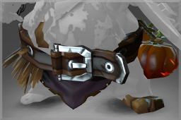 Cosmetic icon Mindless Slaughter - Belt.png