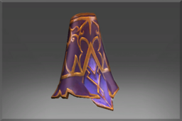 Cosmetic icon Threads of Aeol Drias.png
