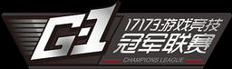 G1 champions league logo.png