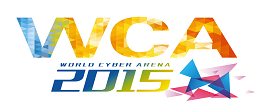 Minibanner World Cyber Arena 2015.png