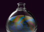 River Vial Oil icon.png