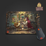 TI5Store Choose Your Faith Mousepad.jpg