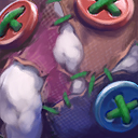 The Toy Butcher Flesh Heap icon.png