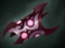 Armlet of Mordiggian (Inactive) icon.png