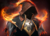 Cloak of Flames icon.png