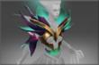 Dark Realm Oracles Armor