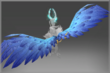Thornwatch Wings