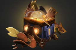 Cosmetic icon Ursa's Primal Pack.png