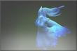 Wraith of the Winter Revenant
