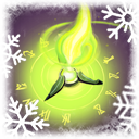 Frosthaven Saprophytic Ward icon.png