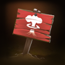 Minefield Sign icon.png